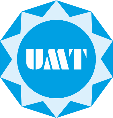 University of Management and Technology Lahore UMT Admissions 2019