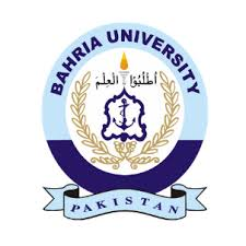 Bahria University Admission 2020 Apply Here | Fee Structure & Merit List Online