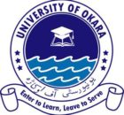 University of Okara admission