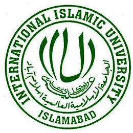 IIU Islamabad Admissions 2019 Apply Online, fee structure, merit lists all programs
