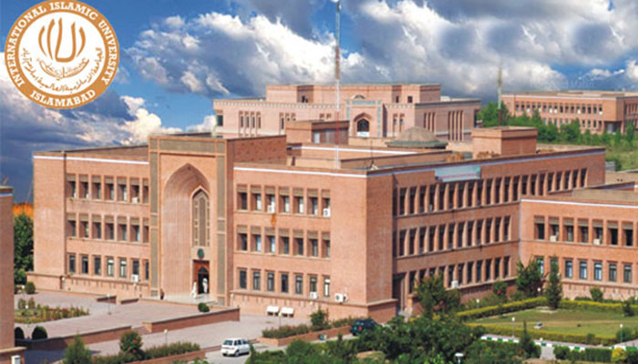 IIU Islamabad Admissions 2020 Apply Online, fee structure, merit lists all programs