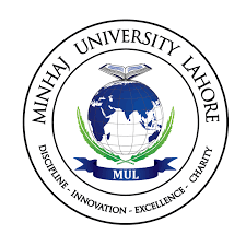 Minhaj university admissions 2019 fro all programs apply online from here