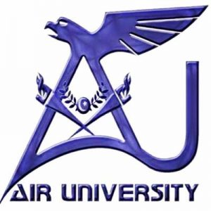 Air University Admissions 2020 Apply Online & Fee Structure