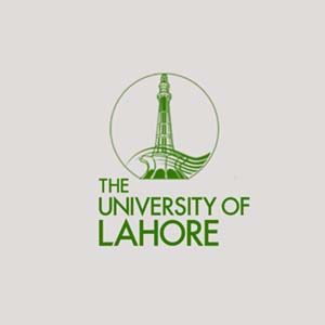 University of Lahore UOL Admissions 2021 Apply Online | Fee Structure and Merit Lists