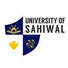 University of Sahiwal Admissions