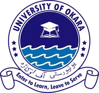University of Okara UO Admissions