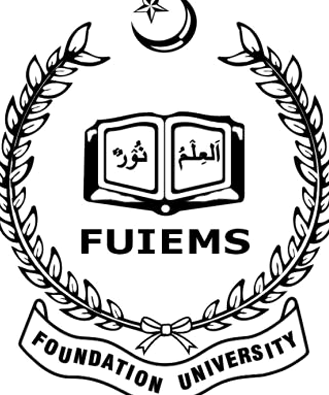 Foundation University Islamabad Admission 2020
