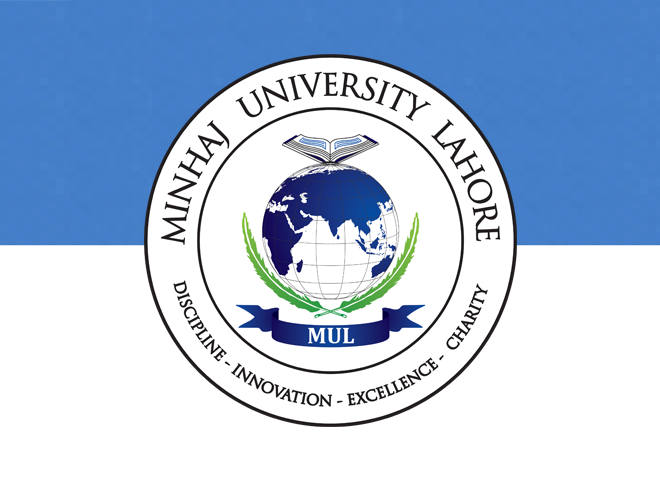 Minhaj University Lahore MUL Admission 2021, Fee Structure and Merit List