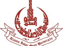 AIOU Admissions