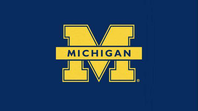 University of Michigan Jobs