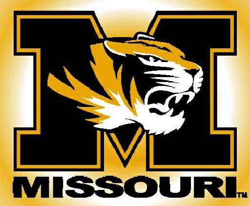 jobs at University of Missouri