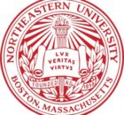 Northeastern University PA program