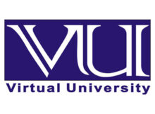 Virtual University Admissions | Admission Criteria | Last Date to Apply