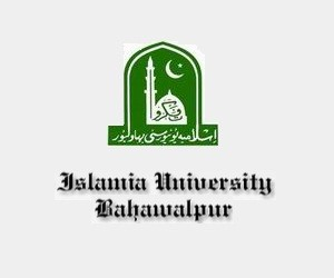 IUB Bahwalpur Admission, Merit List