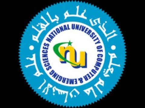 NUCES Fast University Admission | Merit List & Fee Structure Online